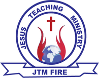 Jesus Teaching Ministry