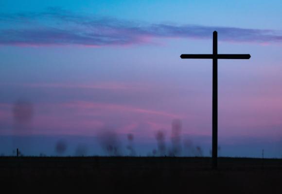 The power of cross
